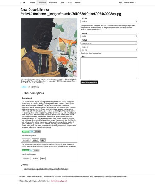This Open Source Software Could Make Museum Websites More Accessible
