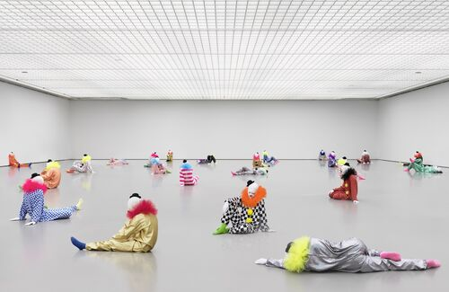 Artists demanded their works be removed from the Aichi Triennale after an exhibition was censored.