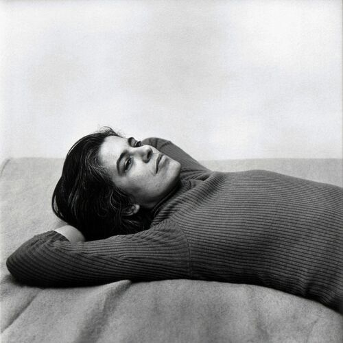 Susan Sontag's Radical Views Still Shape How We See Photography