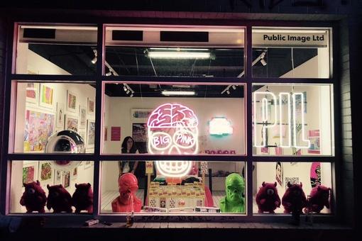 5 Beijing Art Spaces Providing Alternatives to the White Cube