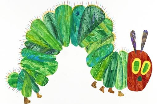 The Illustrators behind Your Favorite Children's Books
