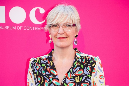 MOCA Abruptly Fires Chief Curator Helen Molesworth—and the 9 Other Biggest News Stories This Week