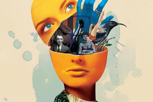 4 Secrets to Living a Bold, Creative Life