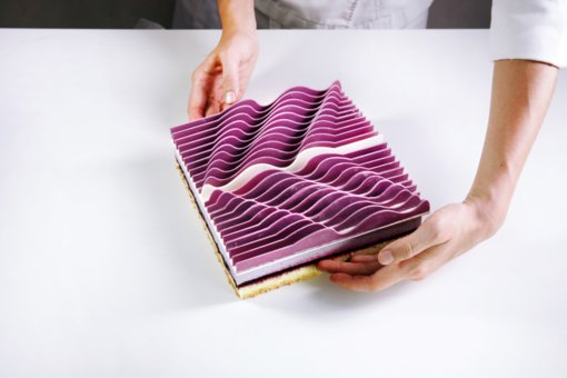 The Delectable, Daring World of Cake Art