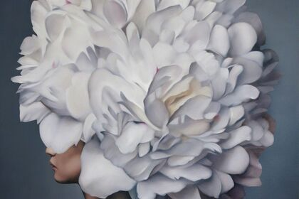 BEAUTIFULLY OBSCURE  |  Amy Judd