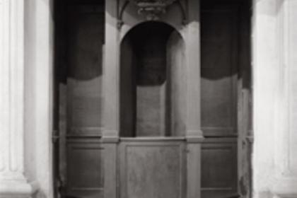 MICHAEL KENNA: Abruzzo & Confessionali