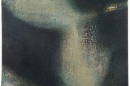 Neysa Grassi: The Beginning of Everything