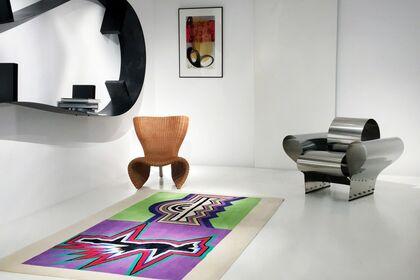 ammann//gallery goes ammann//projects