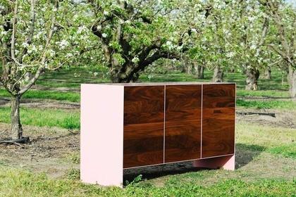 Springtime Design