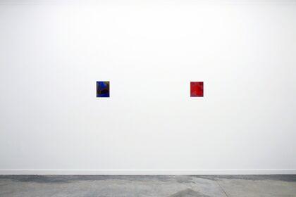 Nancy White: New Work