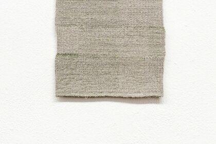 Helen Mirra - *