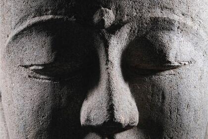 Buddhist Art Across Borders