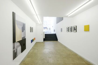 Hypnotic Country Yoga