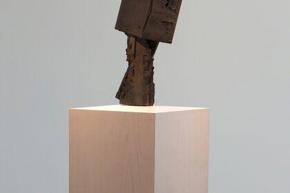 Joseph Havel: Mend