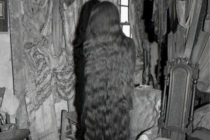 Tereza Zelenkova - 'On solitude'