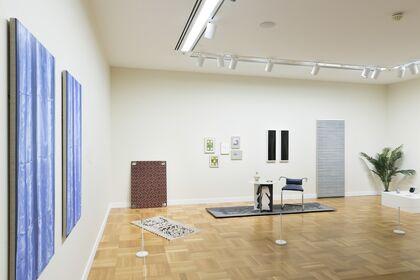 Chicago Works: Mika Horibuchi