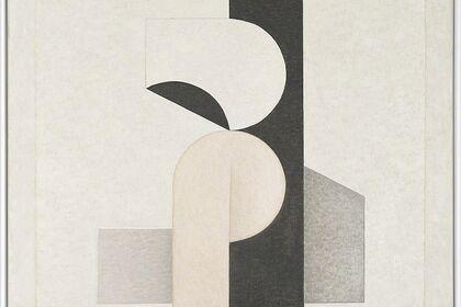 Guy Leclercq @ Galerie Dutko