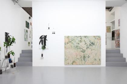 Vitaly Barabanov: Plastic Cultura