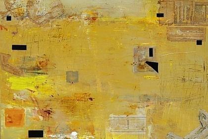 Beth Donahue: American Zen
