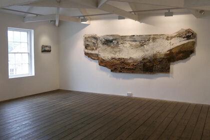 Andrew Hardwick 'Palimpsest'