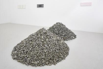 Kristján Gudmundsson - Works from 1971-1989
