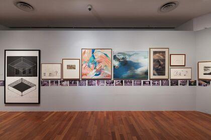 Radio Malaya: Abridged Conversations About Art