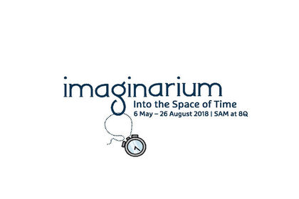 Imaginarium: Into the Space of Time