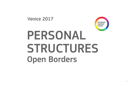Personal Structures: Open Borders