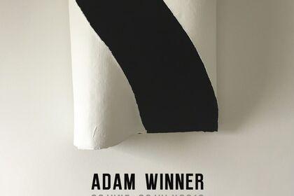 Adam Winner