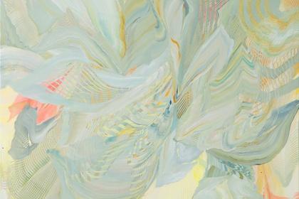 Lorene Anderson: Whirligig