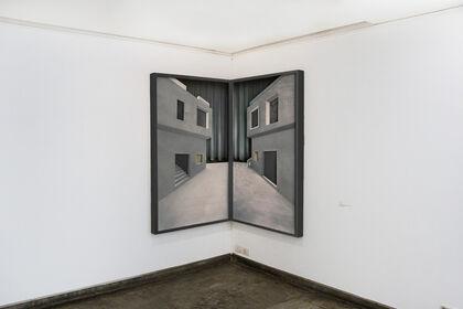A(void) Dilip Chobisa | Tanmoy Samanta