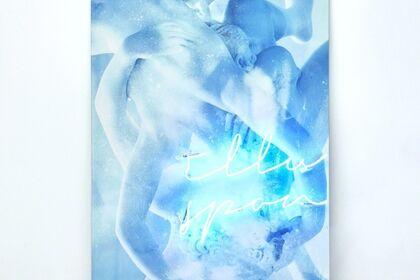 Young Gi Tina Han x  Sonomi Kobayashi x Miyuki Hyodo:  Illusion of Spontaneity: Angel's Share