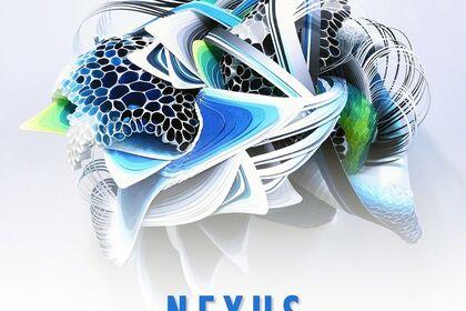 Crystal Wagner: NEXUS