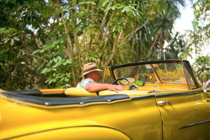 Complete Cuba: Traveler's Stories from the Caribbean's Most Enigmatic Island Curated by Complete Cuba
