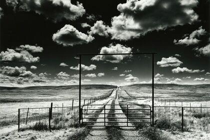 Roman Loranc - Photographs from Three Decades