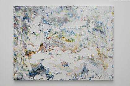 Robert Standish: Aspect Dawning