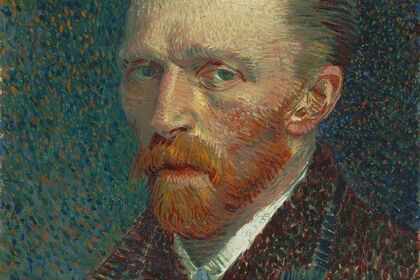Face to Face: The Neo-Impressionist Portrait, 1886-1904