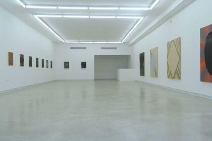 Rafael Vega Recent Works