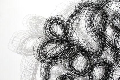 impulses, restraints, tones: New Compositions by Hannah Quinlivan