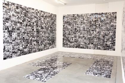 Sander Dekker - My Name Is Sander Dekker