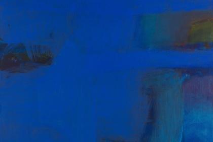MARTYN BREWSTER: Shadows & Light
