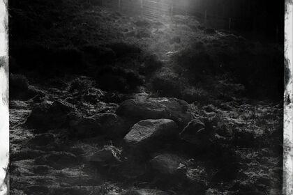 Nil by Steve Macleod
