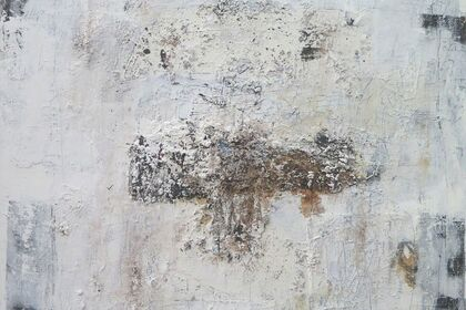 Canvas Compositions