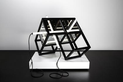 Jason Sims  |  Built Space