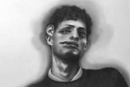 Anthony Goicolea // Anonymous & Mohau Modisakeng // Passage
