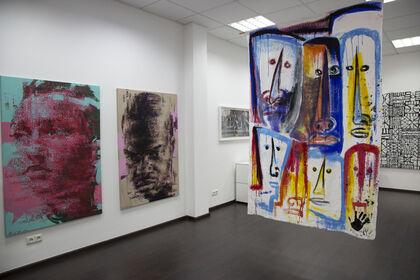 ARTCO Summer Exhibition
