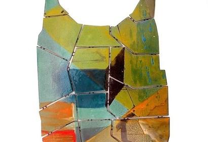Kat Cole: Urban Color