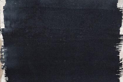 ASTA VON UNGER - Creating from Nothingness