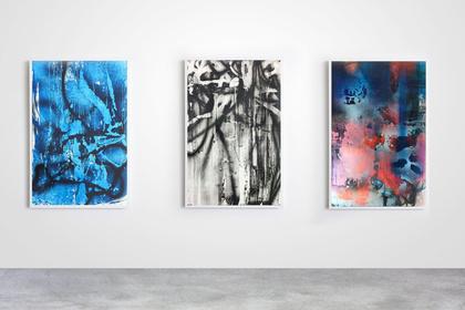 LA - BNE | Chris Trueman |