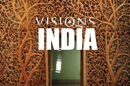 Visions From India